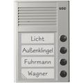 Auerswald TFS Dialog 204