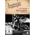 Augsburger Puppenkiste - Der Räuber Hotzenplotz [DVD]