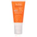 Avène Anti-aging Cream SPF50+ 50 ml