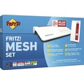 AVM FRITZ! Mesh Set (FRITZ!Box 7590 + FRITZ!WLAN Repeater 1750E)