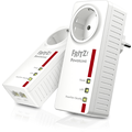 AVM FRITZ!Powerline 1220E Set (1200 MBit/s Duo)