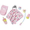 BABY born Accessoires-Set