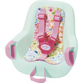 BABY born Play&Fun Fahrradsitz 43 cm
