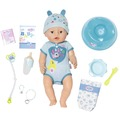 BABY born® Soft Touch Boy