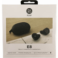 Bang und Olufsen Beoplay E8 In-Ear Headphones black