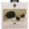Bang und Olufsen Beoplay E8 In-Ear Headphones black