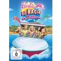 Barbie - Die Magie der Delfine [DVD]