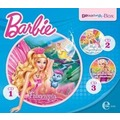 Barbie - Starter-Box Dreamtopia Hörbuch