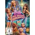 Barbie Barbie und ihre Schwestern in: Das große Hundeabenteuer [DVD]
