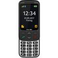 beafon SL750, schwarz