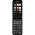 beafon C400 Dual-SIM, schwarz