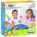 Beleduc Candy