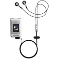 BenQ-Siemens Stereo Headset HHS-150