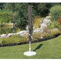acamp Schutzhülle für Sonnenschirme bis 450cm
