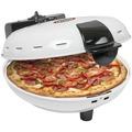 bestron Pizza Steinofen DLD9036