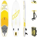 Bestway Hydro-Force SUP Cruiser Tech, Stand Up Paddle Touring-Board (65305)