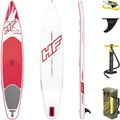 Bestway Hydro-Force SUP Fastblast Tech (65306)