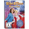 Bibi und Tina. Kinofilm-Karaoke-DVD [DVD]