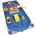 Big 800055103 - Waterplay: Funland