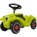 Big 800056074 - Bobby Car Classic Racer