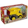 Big 800056836 - Power Worker -Kipper