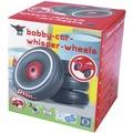 Big Bobby Car Whisper Wheels-Set