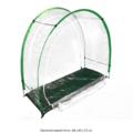 Bio Green Anzucht- und Überwinterungszelt ARCTIC 100
