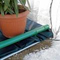 Bio Green Elektro-Frostwächter 80 W - 63cm