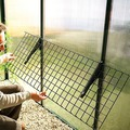 Bio Green Klapptisch Bruno 40 x 120 cm