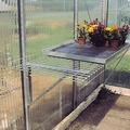 Bio Green Klapptisch Maxi 60 x 150 cm