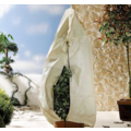 Bio Green Kübelpflanzen-Säcke XXL, 180x120cm