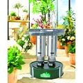 Bio Green Warmax Power 5 Paraffinheizung Gewächshausheizung