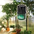 Bio Green WARMAX MINI Gewächshausheizung Paraffin