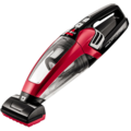 BISSELL MultiClean Hand Vacuum 14,4 V