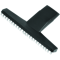 BISSELL Stair & Upholstery Tool MultiReach