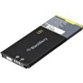 Blackberry Akku L-S1 für Z10 / P9982