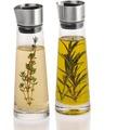 blomus ALINJO Essig- und Öl Set