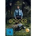Border. DVD [DVD]