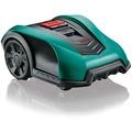 Bosch Roboter-Rasenmäher Indego 350 Connect