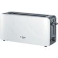 Bosch TAT6A001 Weiss-Grau