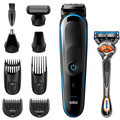 Braun All-in-one Trimmer 5 MGK5280