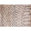 Brigitte Home Global Passion 302 140 x 200 cm beige
