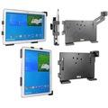 Brodit Tablet-Halter universell (Geräte ohne Skin) Breite 226-309/Höhe 151-226mm