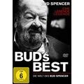 Bud's Best - Die Welt des Bud Spencer [DVD]
