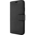 Bugatti Zurigo BURNISHED for iPhone 11 black