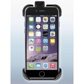 Bury Uni Take&Talk Handyhalter für Apple iPhone 6, inkl. Lightning Kabel