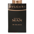 Bvlgari Man in Black edp spray 100 ml