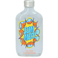 Calvin Klein Ck One Summer 2019 Edt Spray 100 ml
