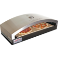 Camp Chef Artisan Pizza Ofen 60