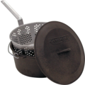 Camp Chef Bräter Fry Pot 12""